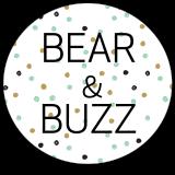 bear & buzz